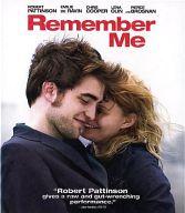 Remember Me[輸入盤]