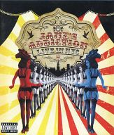 JANE'S ADDICTION / LIVE IN NYC [輸入盤]