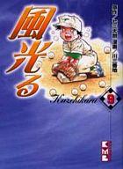 風光る(文庫版)(9) / 川三番地