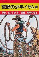 荒野の少年イサム(文庫版)(11) / 川崎のぼる