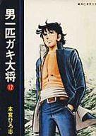 男一匹ガキ大将(文庫版)(12) / 本宮ひろ志