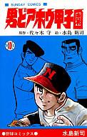 男どアホウ甲子園(10) / 水島新司