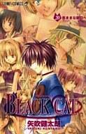 BLACK CAT(完)(20) / 矢吹健太朗