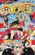 ONE PIECE(92) / 尾田栄一郎