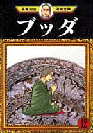ブッダ (手塚治虫漫画全集)(12) / 手塚治虫