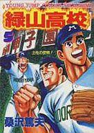 緑山高校(セレクション版)(5) / 桑沢篤夫