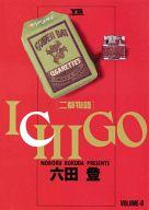 ICHIGO(8) / 六田登