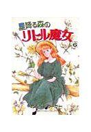 星降る森のリトル魔女(6) / めるへんめーかー