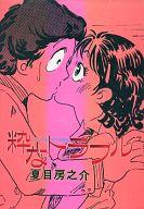 粋なトラブル / 夏目房之介