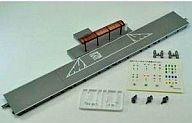 BS-001 バス停ユニットセットA [232117]