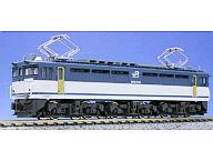 1/150 EF65 1000番台 前期形 JR貨物2次更新車色 [3019-8]