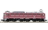 1/150 EF81 600(JR貨物更新車) [9177]
