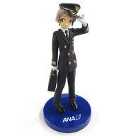 パイロット(ジャケット) 「ANAユニフォームコレクション2」