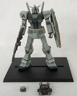 RX-78-3 G-3ガンダム(シークレット) ガンダム・リ・アームズ HGシリーズ S-MART