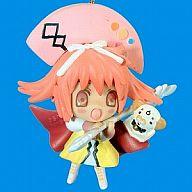 秋姫 すもも ユニゾンシフトコレクション