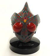 仮面ライダーアマゾン 「仮面ライダー ライダーマスクコレクション Vol.4」
