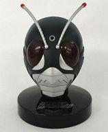 スカイライダー 「仮面ライダー ライダーマスクコレクション Vol.4」