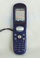 P505iS(ベルベティブルー) 「PvsN 歴代機種 超精密再現 携帯進化論」