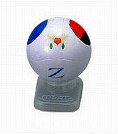 Zガンダム ハロコレ '05 スプリングエディション