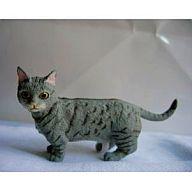 ニック 「ナーゴコレクション 第5弾~ナーゴの猫町めぐり~」