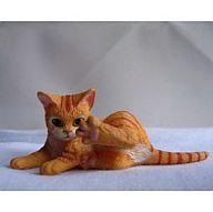 ウェンディ 「ナーゴコレクション 第5弾~ナーゴの猫町めぐり~」