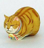ピピン 「ナーゴコレクション 第5弾~ナーゴの猫町めぐり~」