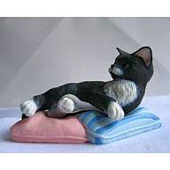ブルーノ 「ナーゴコレクション 第5弾~ナーゴの猫町めぐり~」