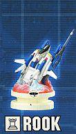 Gディフェンサー(ROOK)パール塗装Ver. チェスピースコレクションDX 機動戦士Zガンダム ~黒いガンダム編~