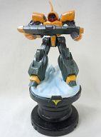 NRX-044 アッシマー(QUEEN)パール塗装Ver. チェスピースコレクションDX 機動戦士Zガンダム ~黒いガンダム編~