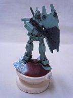 RGM-79N ジム・カスタム(BISHOP) フルカラーVer. 「機動戦士ガンダム0083スターダストメモリー」 チェスピースコレクションDX ガンダム、星の海へ編
