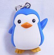 ペンギン2号 「カラコレ 輪るピングドラム」