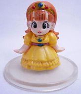 ローラ姫(DQI) 「ドラゴンクエスト キャラクターフィギュアコレクション ~ロトの伝説編2~」