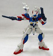 R-1 「スーパーロボット大戦OG」 スーパーロボット大戦 オリジナルコレクションフィギュア2
