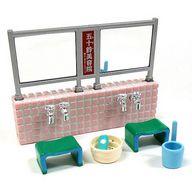 カコーン/女湯 昭和おもひで銭湯 (入浴剤)