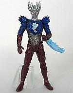ウルトラマンサーガ(サーガカッターVer.) 「HGヒーローズ ウルトラマン2~ゼロ、新たなる力編~」