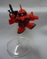 MS-06S シャア専用ザクII(Ver.5.0) 「SDガンダム フルカラーステージ29~敵の補給艦を叩け!!~」
