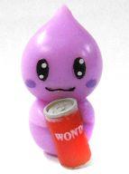 アメリット 「WONDA×パズル&ドラゴンズ パズドラ フィギュアコレクション」 2013年 キャンペーン品