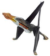 012b アンハングェラ 「チョコラザウルス 恐竜・古代生物フィギュアコレクション 第1シリーズ/バージョン2」