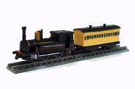 01.1号機関車(150形) 「チョコエッグ SL&ブルトレ」