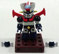 マジンガーZ(Bセット) 「スーパーロボット大戦 DeQue/マジンガーZ」