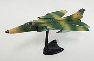 14.MAPO MiG-23/27フロッガー 「チョコエッグ 世界の戦闘機シリーズ 第1弾」