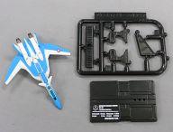 YF-19 デモンストレーター 「マクロスファイターコレクション2」
