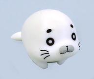 ゴマちゃん 「PUTITTO series 少年アシベ GO! GO! ゴマちゃん」