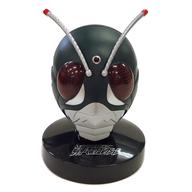 スカイライダー(前期/発光台座) 「仮面ライダー ライダーマスクコレクション Vol.4」