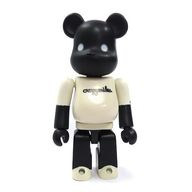 Crazy Smile by Michael Lau(B) 「BE@RBRICK-ベアブリック- TOYCON」 2001年TOYCON限定