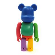 Rainbow by Eric So(B) 「BE@RBRICK-ベアブリック- TOYCON」 2001年TOYCON限定