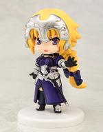 """トイズワークスコレクションにいてんご premium Fate/Apocrypha """"黒""""の陣営 ルーラー"""