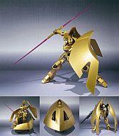 ROBOT魂<SIDE MS> アルヴァアロンDX the core of アルヴァトーレ「機動戦士ガンダム00」