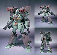 ROBOT魂[SIDE MS]  スタークジェガン