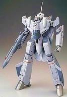 やまとマクロスシリーズ 1/60 完全変形VF-0A「マクロスゼロ」